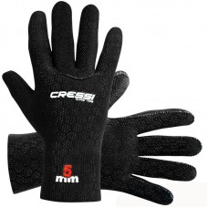 Cressi Ultra Stretch 5mm Gloves