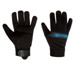 BARE 2mm Tropic Pro Gloves - Black