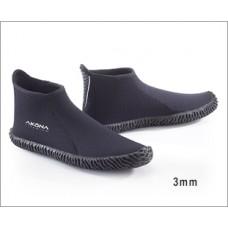 Akona 3.5 mm Low-Cut Boot
