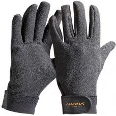 Akona All-Armor Tex Kevlar Dive Gloves