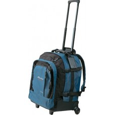 Aeris Nomad Wheeled Carry-On