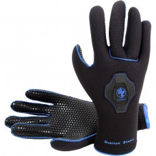 Akona 3.5 MM Quantum Stretch Glove