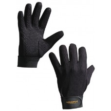 Akona Adventure Dive Gloves
