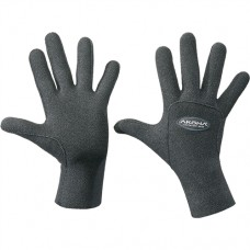 Akona All Armor Tex Kevlar Gloves