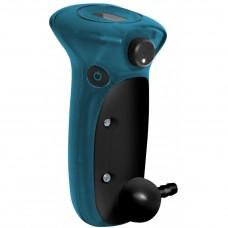 Analox O2Ell Pro Portable Nitrox Analyser