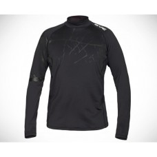 BARE Men's Chillguard Rash Guard