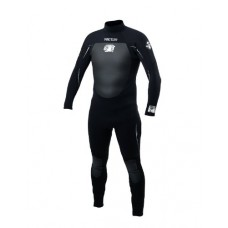 Body Glove Men's 3/2mm Vector Wetsuit - XL, Extra Large