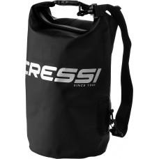 Cressi Dry 20 Liter Bag