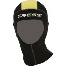 Cressi Castoro Hood