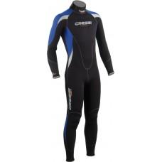 Cressi LUI 2.5mm Full Wetsuit