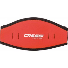 Cressi Neoprene Mask Strap Cover