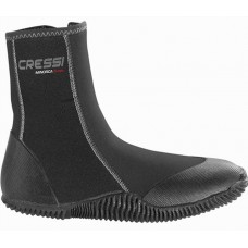 Cressi 3mm Minorca Boot w/ Sole