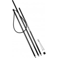 Cressi Pole Spear - 6ft (185 cm)