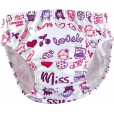Cressi Re-Usable Swim Diaper