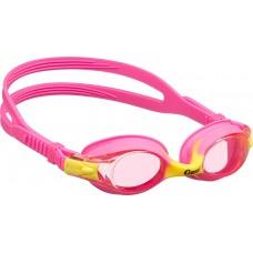 Cressi Dolphin Swimming Goggles