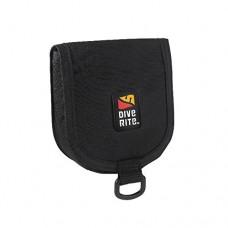 Dive Rite Pocket Clipper/Slate