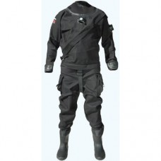 PINNACLE EVOLUTION 2 DRYSUIT