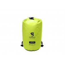 Gecko Brands Dry Bag Cooler 30L