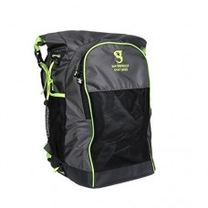Gecko Brands All Sport Water Proof Back Pack