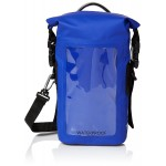 Gecko Brands Water Proof Large Phone Dry Tote