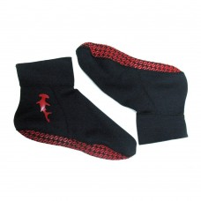 Hammerhead Tuff Feet 1.5mm Dive Sock
