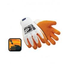 HexArmor Sharpsmaster II 9014 Gloves