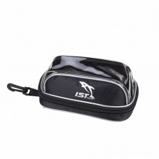 IST Proline Dive Mask Case