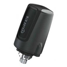Mares Icon HD Pressure Tank Module