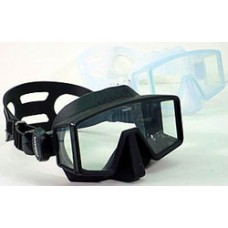 Promate Hammerhead Junior Tri-view Frameless Mask