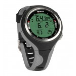 Mares Dive Computer Smart Watch