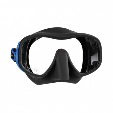 Mares Jupiter Frameless Mask