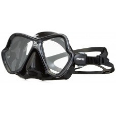 Mares X Vision Ultra LS Mask