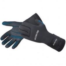 Ocean Pro Mako 3mm Glove