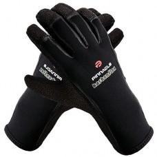 Pinnacle Karbonflex XT 2mm Gloves