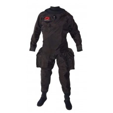 PINNACLE LIBERATOR DRYSUIT