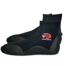 Pinnacle Splash 3MM High Top Boots