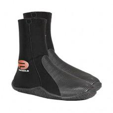 Pinnacle Venturer 5MM High Top Boots