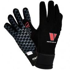 Pinnacle V-Skin Gloves