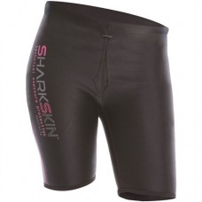 SharkSkin Women's Performance Paddling Shorts