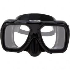 Sherwood Magnum 2 Mask