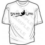 Spearo Life Diver T-Shirt