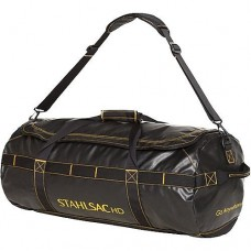 Stahlsac Heavy Duty Duffel Bag