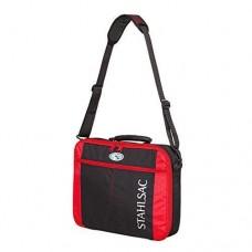 Stahlsac Molokini Regulator Bag - Red