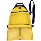 Underwater Kinetics UniBag