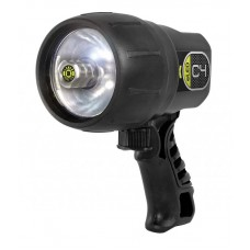 Underwater Kinetics C4 eLED Dive Light