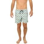Uzzi Fast Drying Shorts