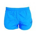 Uzzi Running Shorts