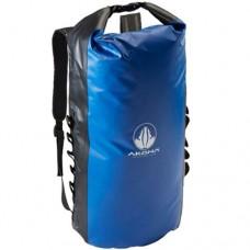 Akona Dry Back Pack