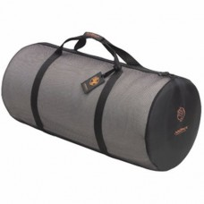 Akona Mesh Duffel Bag