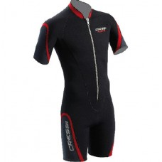 Cressi Playa 2.5mm Shorty Wetsuit